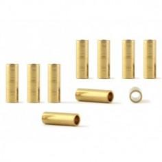NSR 4867 Separadores 9.5mm Formula 1 (10ud)