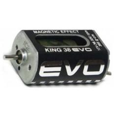 NSR 3028 Motor King 38000...