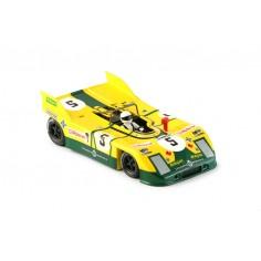NSR 0095 Porsche 908/3 Le Mans 1972