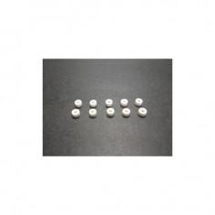 KILSLOT KS-PS3 SEPARADORES EJE 3/32 DE 3mm 10 UD
