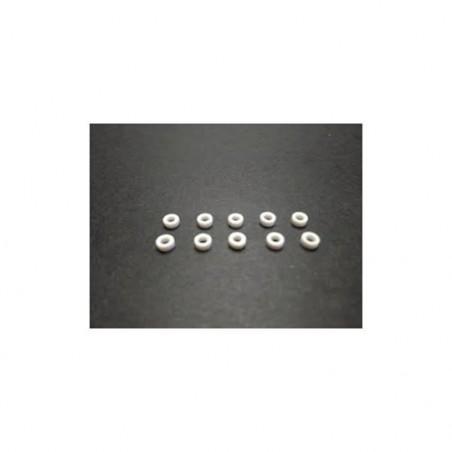 KILSLOT KS-PS2 SEPARADORES EJE 3/32 DE 2mm 10 UD