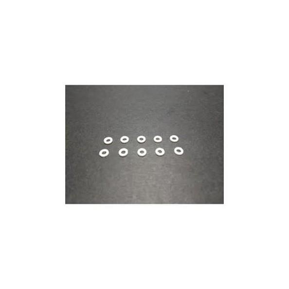 KILSLOT KS-PS1 SEPARADORES EJE 3/32 DE 1mm 10 UD