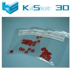 KILSLOT KS-PA10 ARANDELA DE AJUSTE ESPESOR 1mm