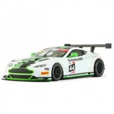 NSR 0066AWDEF Aston  Martin...