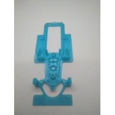 NSR 1608 Chasis azul blando...