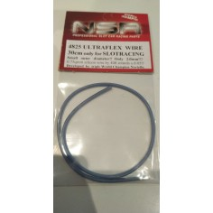 NSR 4825 Cable 30cm 2mm extraflexible
