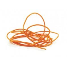 Sideways RC-SWCA001 Cable silicona Ultra Flex 1m 0,9mm