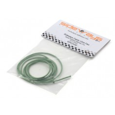 Sideways RC-SWCA02 Cable silicona 1metro 1,5mm