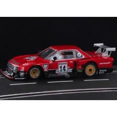 Sideways RC-SW0070 Nissan Skyline GTR Kyalami 9h Endurance 1982