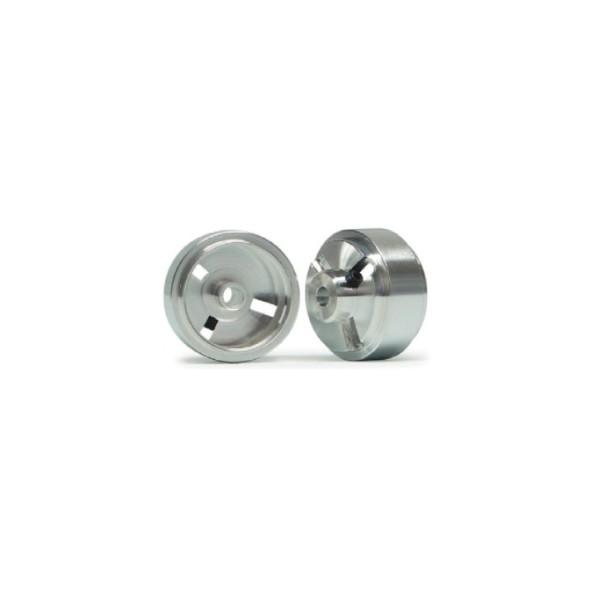 SLOT.IT SI-W1580822MG LLANTA PRO Magnesio 15.8x8.5 mm
