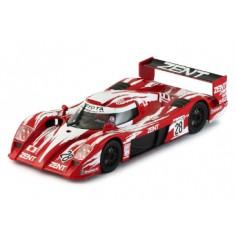 Revoslot RS-0053 Toyota GT-One n28 Zent 24h Le Mans 1998