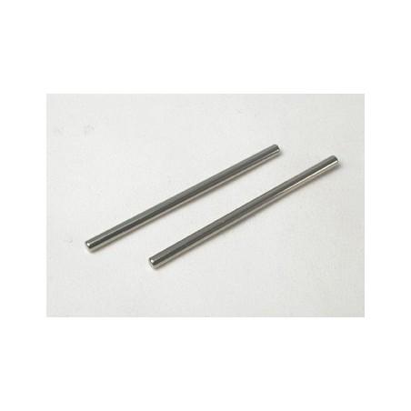 SLOT.IT SI-PA0148 EJE 48 mm PRO CALIBRADO (2ud)