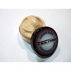 TECTIME TT040 GRASA SLOT...
