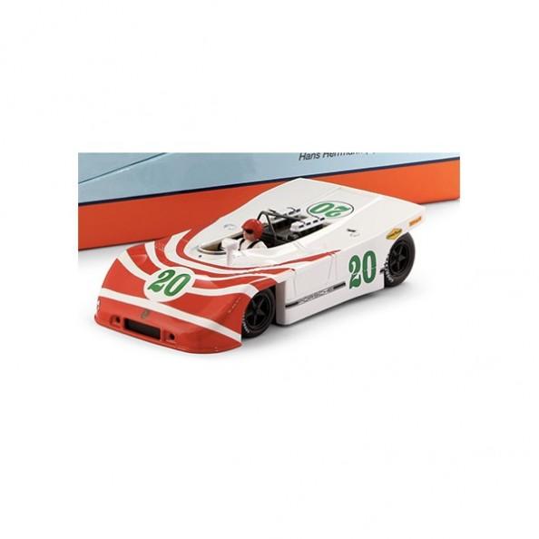 NSR Porsche 908/3 Targa Florio 1970 n20
