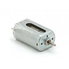 MB SLOT MB-01111 MOTOR UTA 18000 RPM MAGNETICO 12V. MPM 15GR. (9,5 GR. UMS)