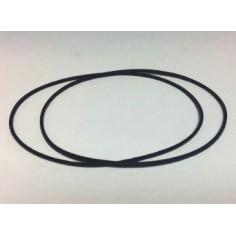 SRC RM0902 CORREA TRACCION (2)