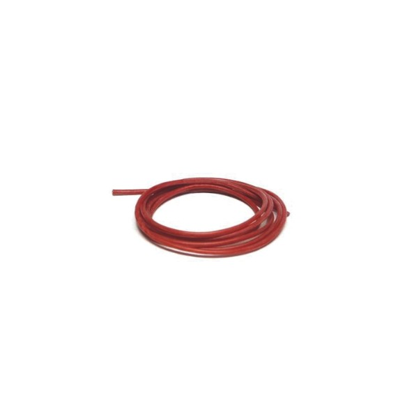SLOT.IT SI-SP22B CABLES SILICONA RACING 1 METRO