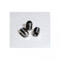 TECTIME TT083 ESPARRAGO M2.5x3