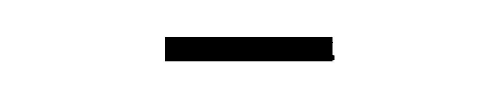 Black Arrow - Coches de slot más rápidos