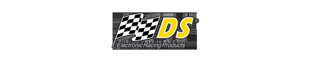DS - electronica profesional para circuitos de slot