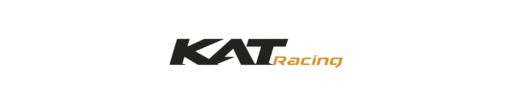 Kat Racing Slot - Chasis 3d competición