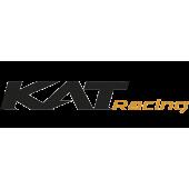 KAT RACING SLOT