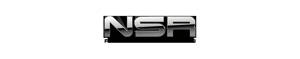 NSR SLOT © ▷【 Coches Italianos de Competición 】