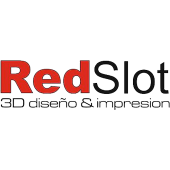 RED SLOT
