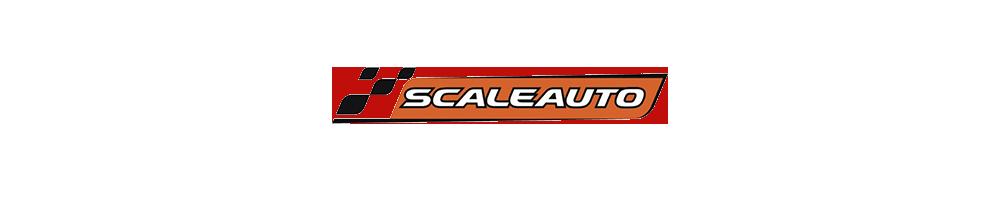 Scaleauto © ▷【Coches slot 1/32 y 1/24 】