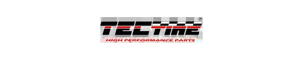 TecTime Slot - Componentes para slot de alto rendimiento