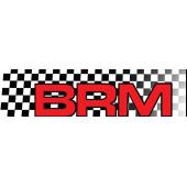 BRM SLOT