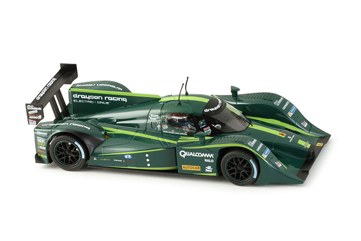 SLOT.IT COCHE SLOT LMP MODERNO