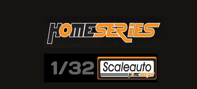 Home series Scaleauto