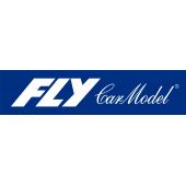 Manufacturer - FLYSLOT