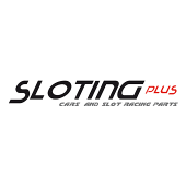 Manufacturer - SLOTING PLUS