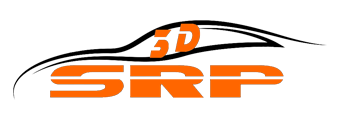 3D SRP