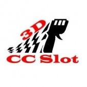 CC SLOT 3D
