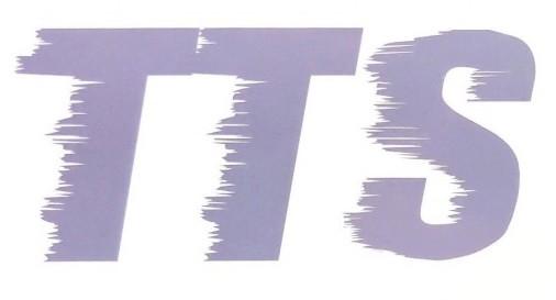 TTS-SLOT