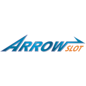 Manufacturer - ARROW SLOT