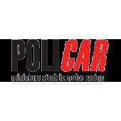 Manufacturer - POLICAR